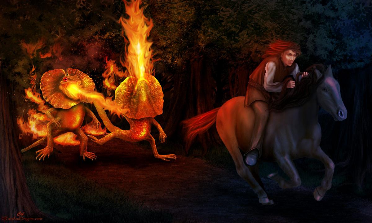 firelizards.jpg