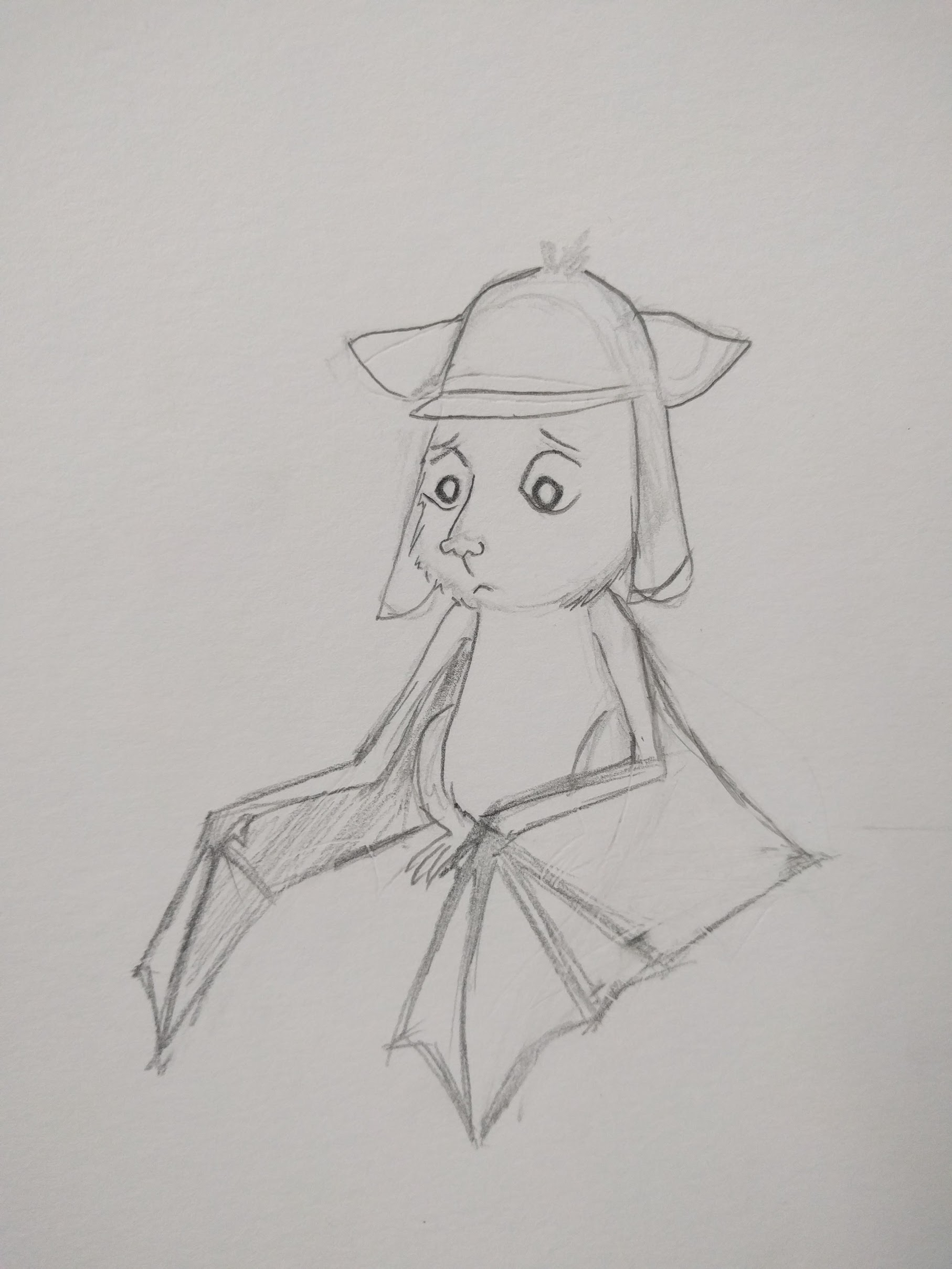 little_bat_sketch_02.jpg