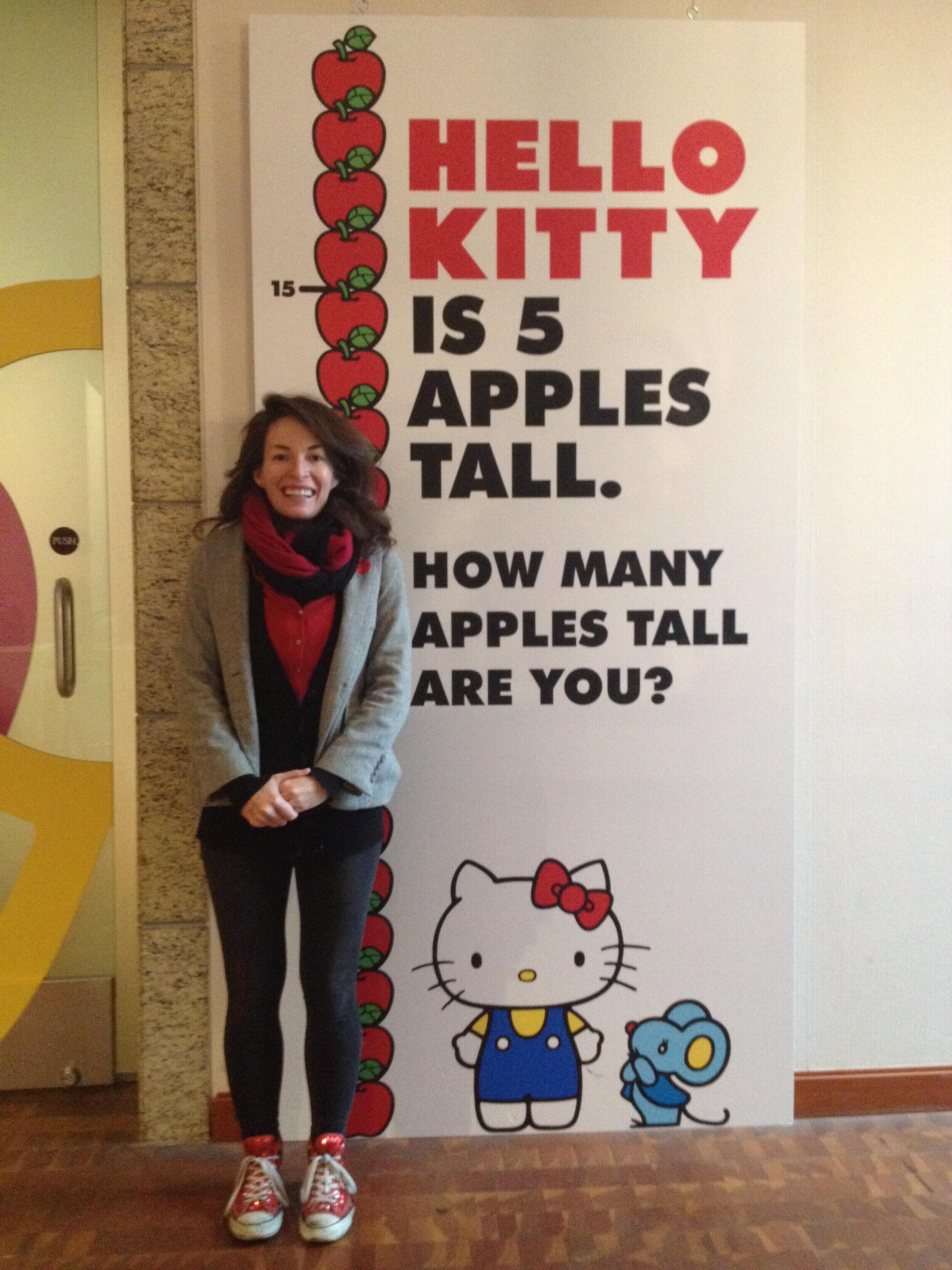 Hello Kitty.JPG