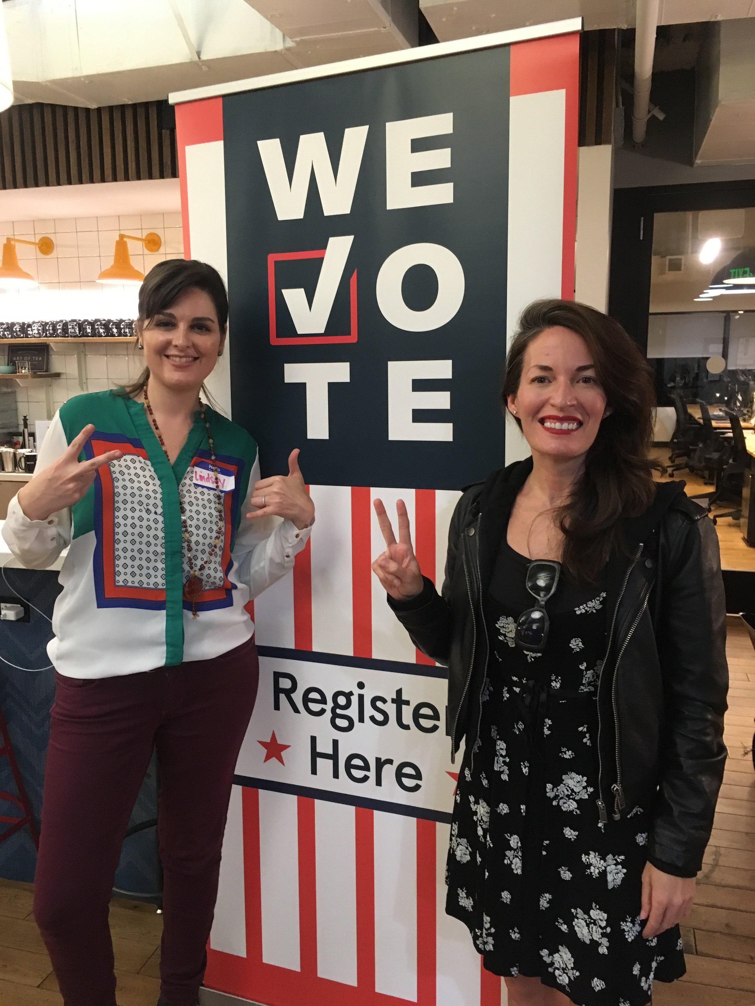 We Vote with Lindsey Lee.JPG