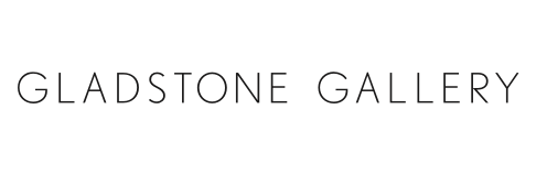 Gladstone-Gallery.png