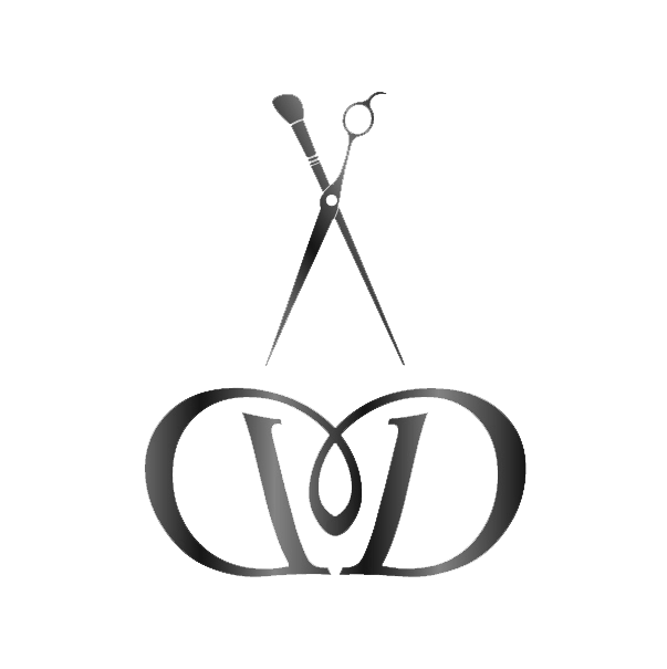 DD_logo-01-edited copy.png