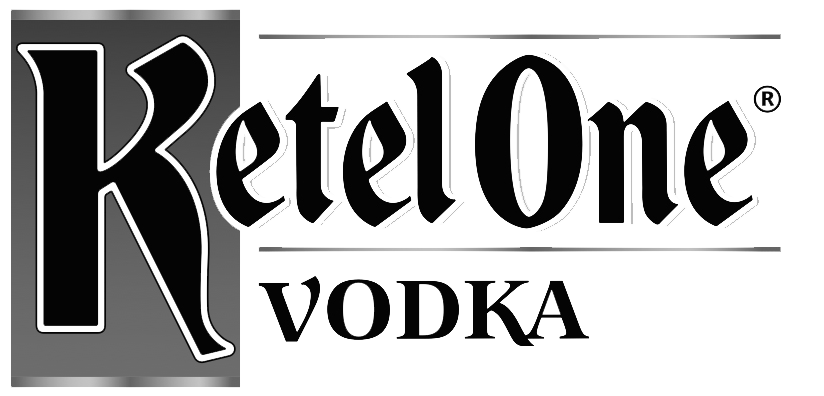 ketel-one-.png