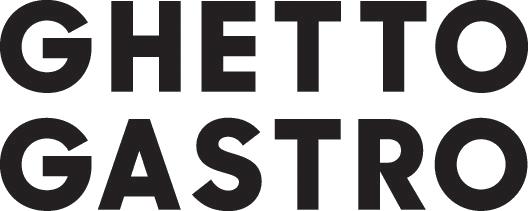 Ghetto-Gastro.png
