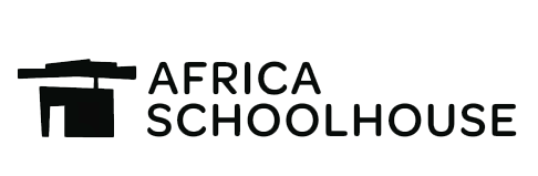 Africas-School-House copy.png