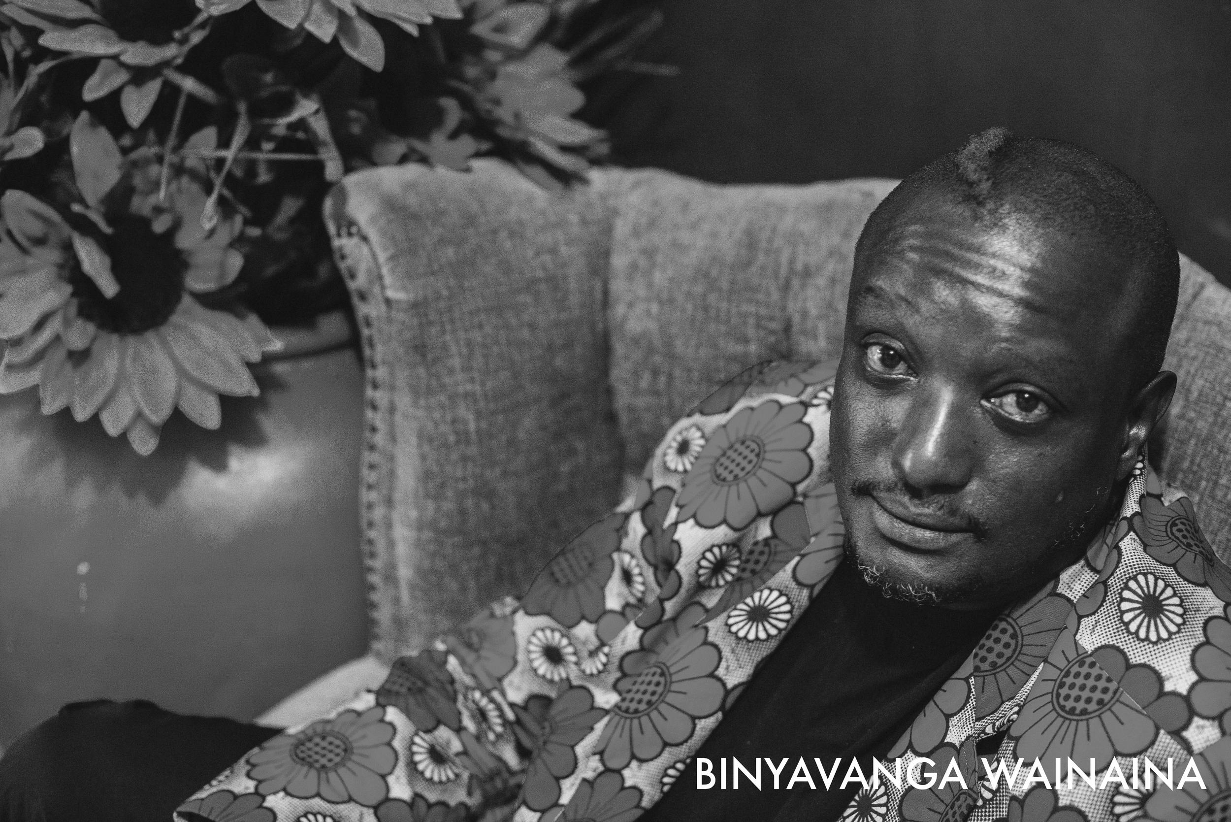 Binyavanga-Wainaina-Headshot-Original copy.jpg