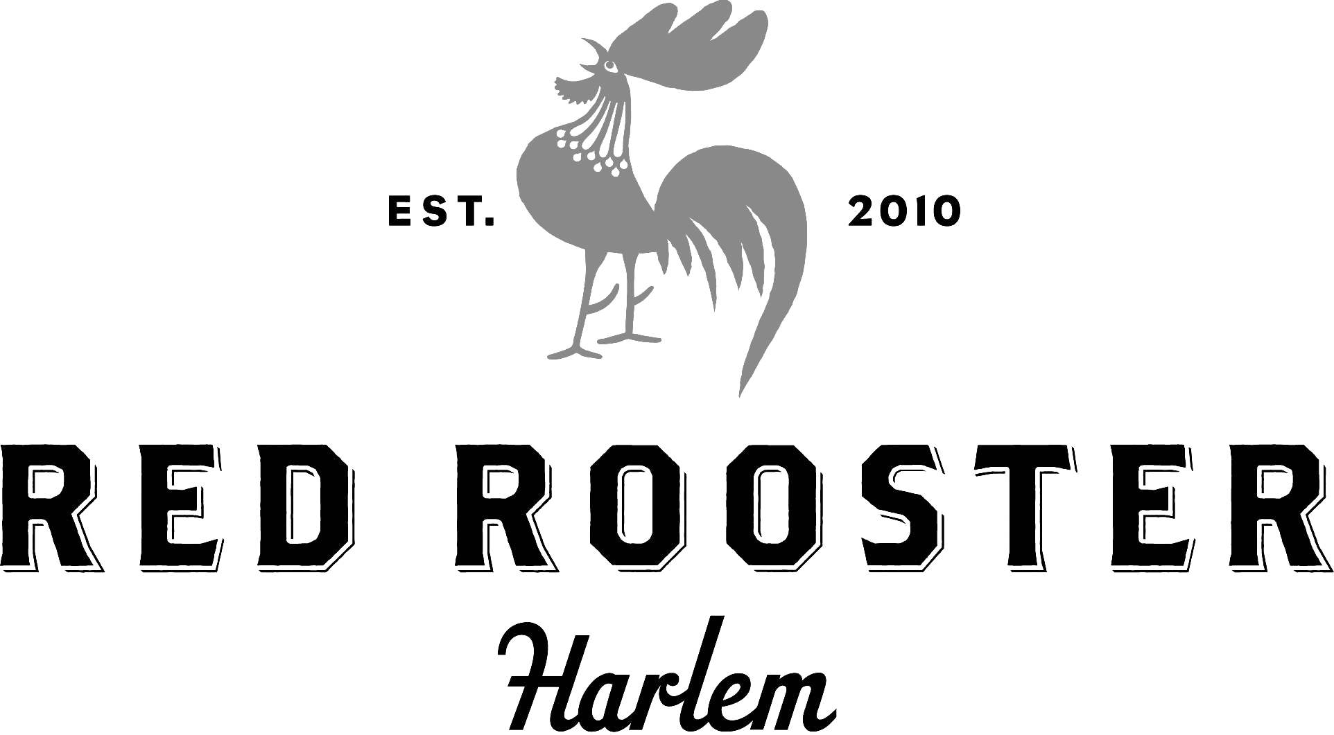 Red_rooster_logo.png