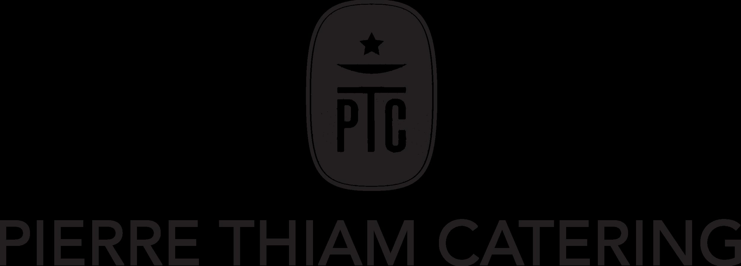 Pierre Thiam Logo.png