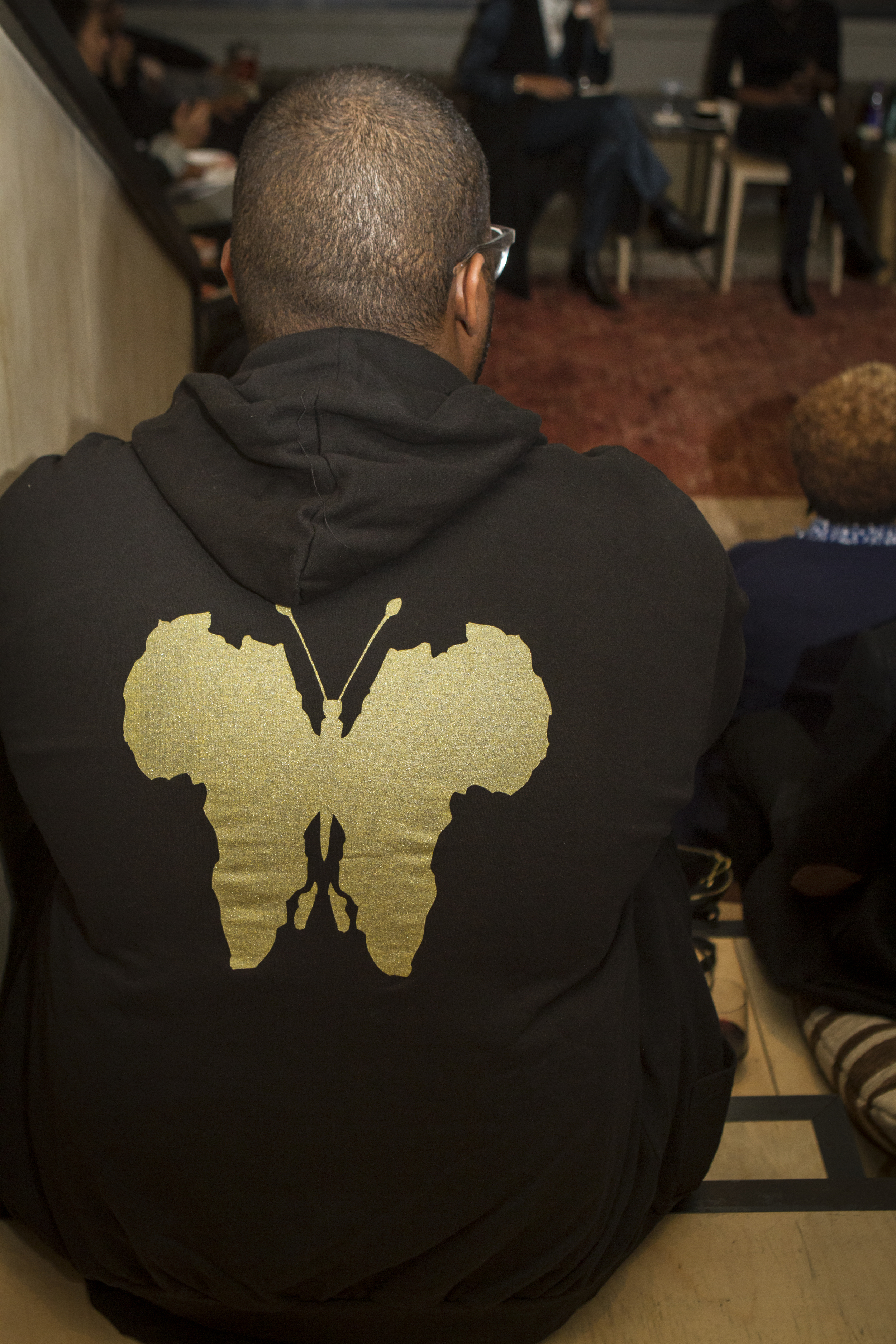 AfricasOut_HerPoliticalBody_12092015-52.jpg