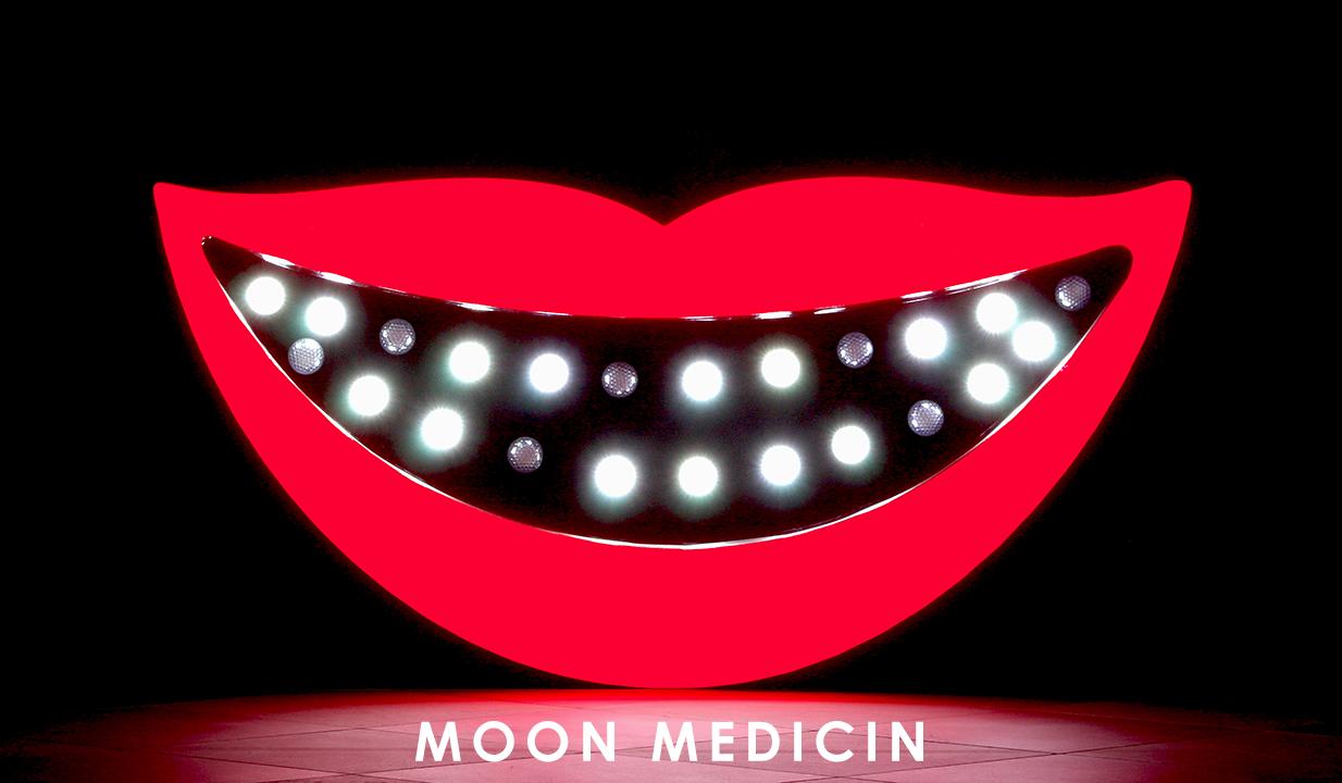 Moon_Medicin_w_name.jpg