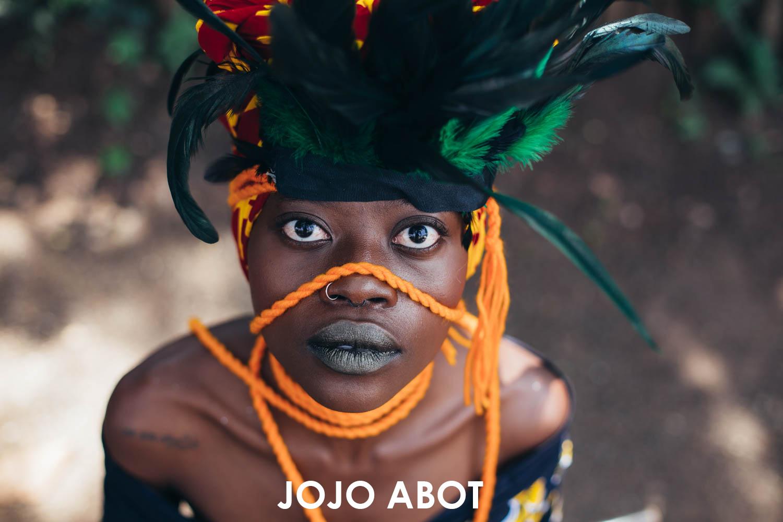 2016 AO!_Jojo Abot_FYFYA WOTO by Sarah Waiswa FOR WEBSITE.jpg