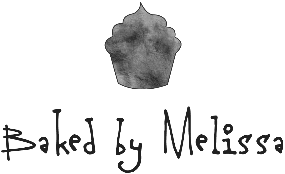 Baked-by-Melissa_bw.png