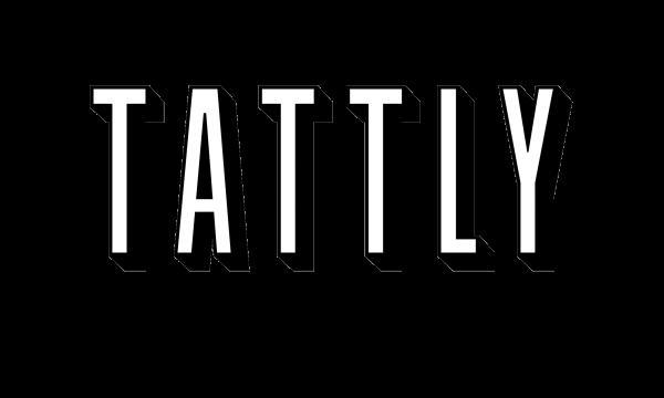 tattly_3.png