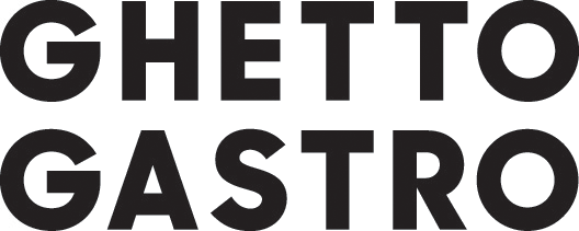 http://www.ghettogastro.com/