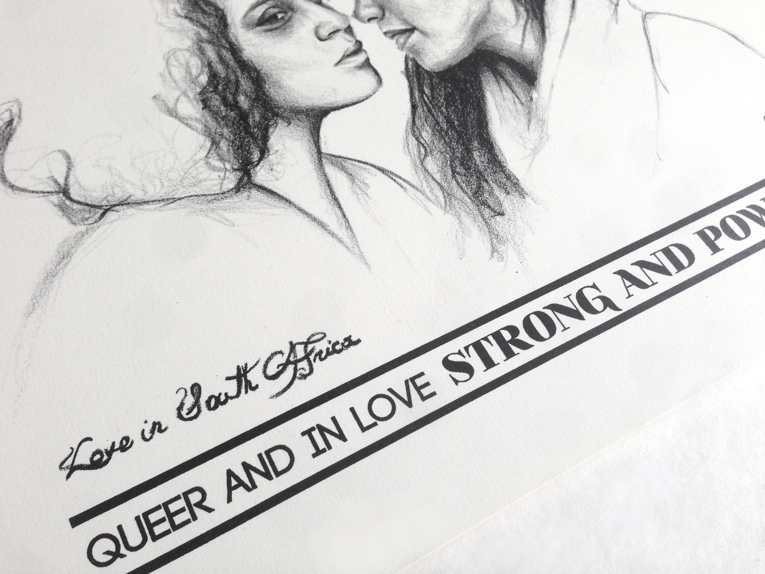 Love_in_SA_print_2a.jpg