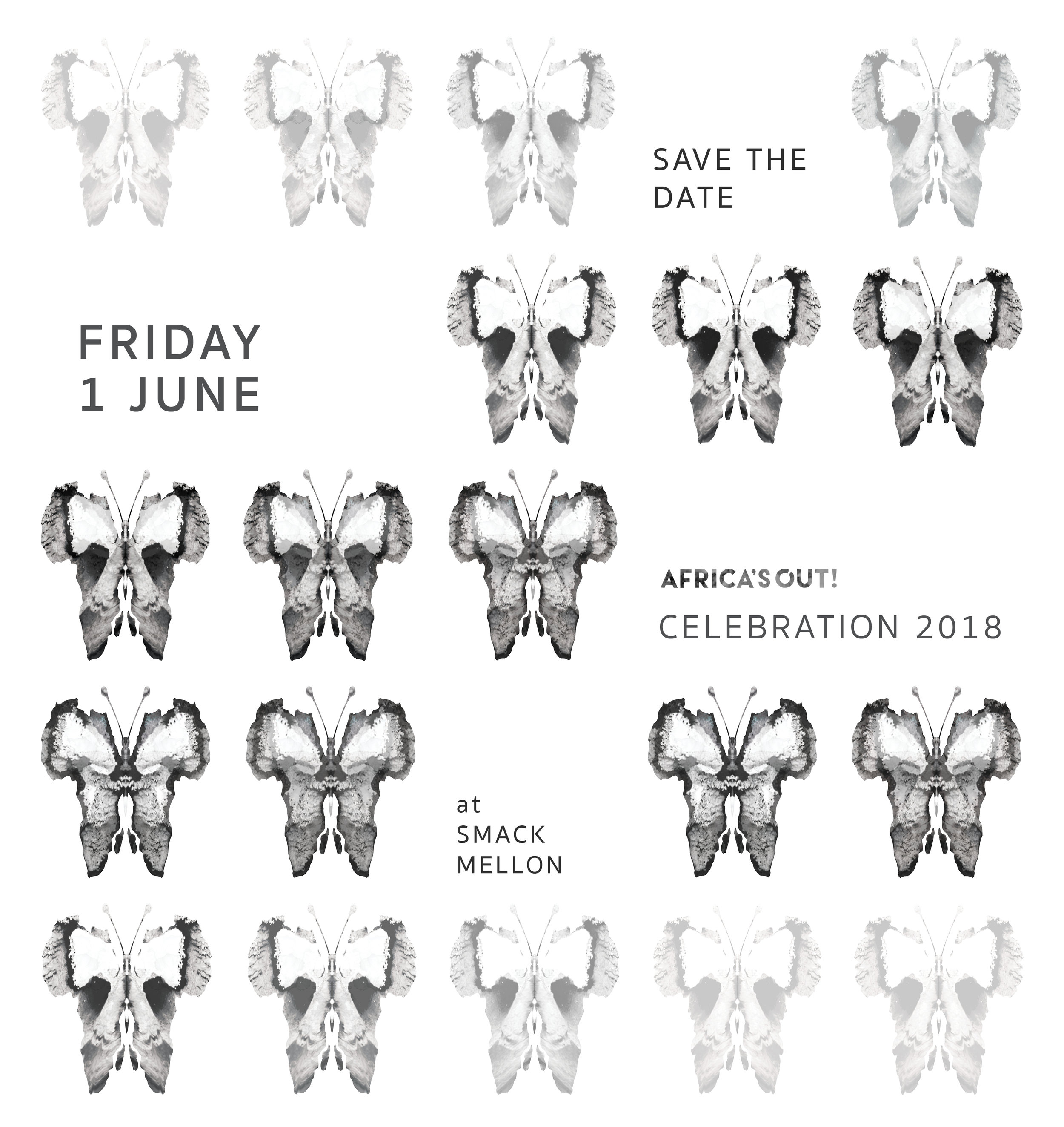 AO_2018_Save the date_5.jpg