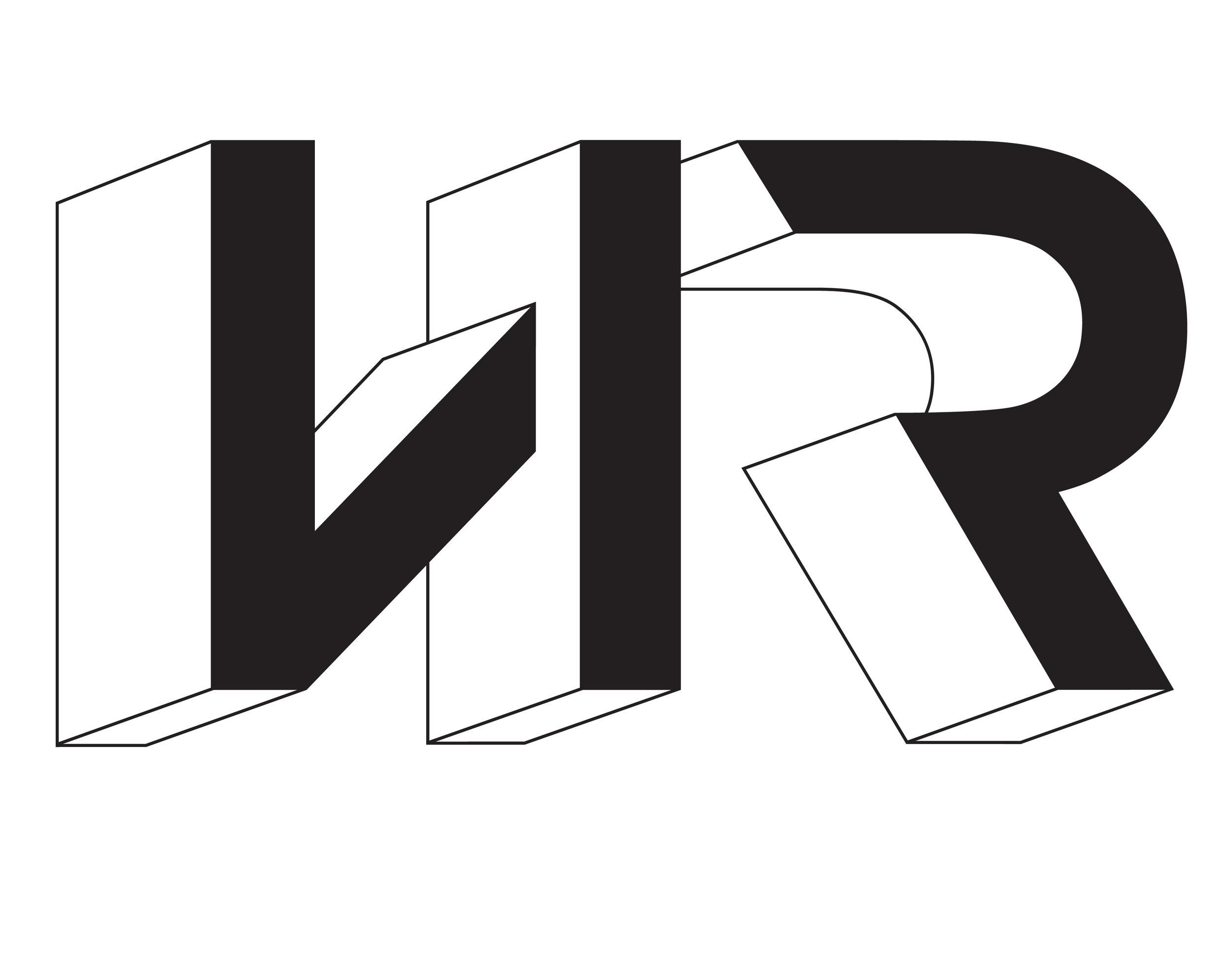 HR Logo Final_HR Black.jpg