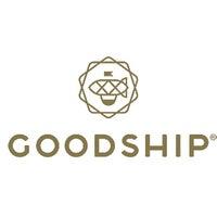 goodship_logo_color_7200.jpg