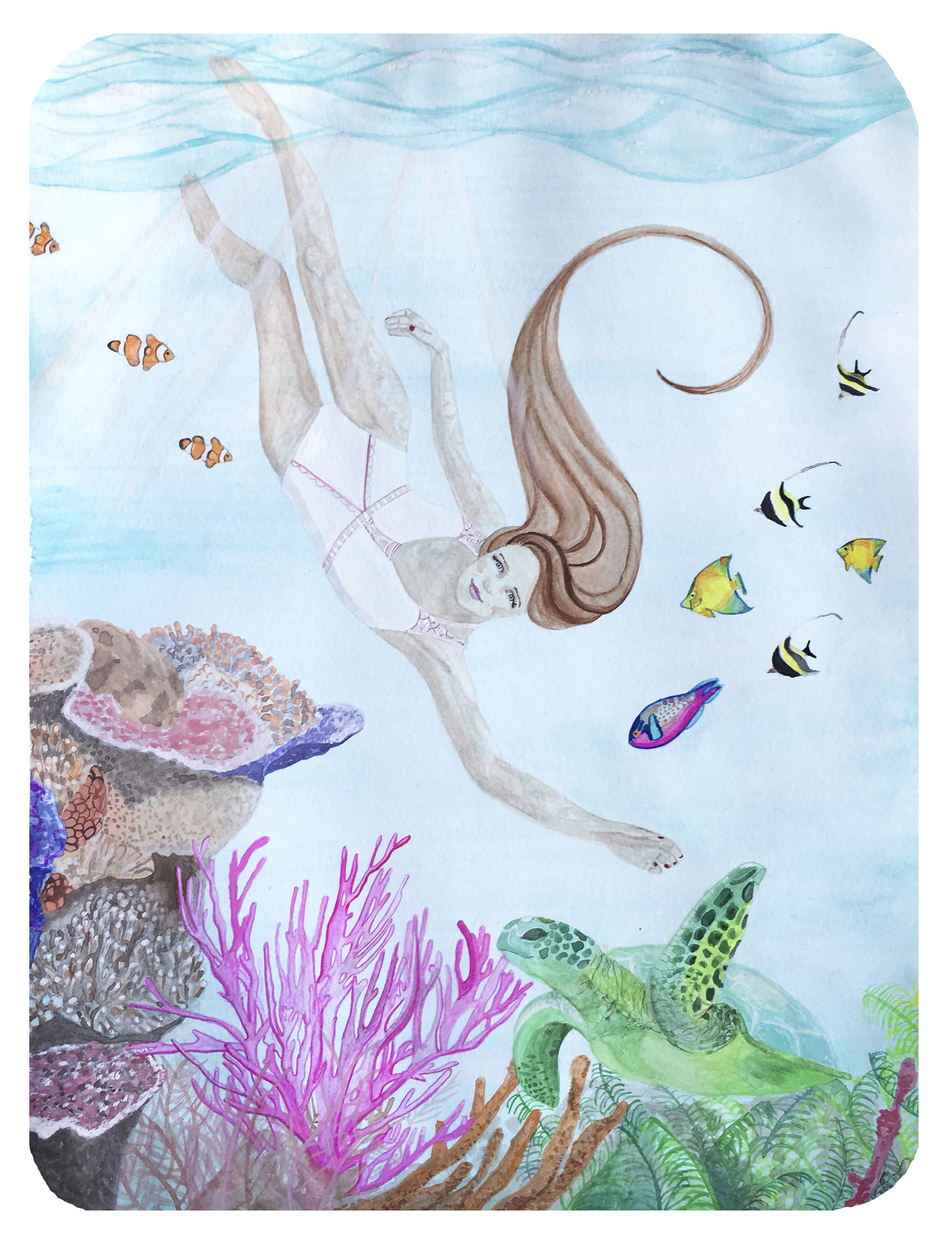 Coral Reef_Elle Powell Art.jpg