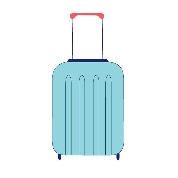 Carry-On-Luggage-Suitcase.jpg