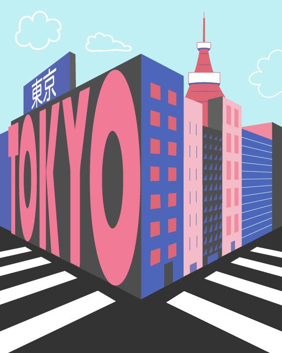 Tokyo-City-Crossing-Edited.jpg