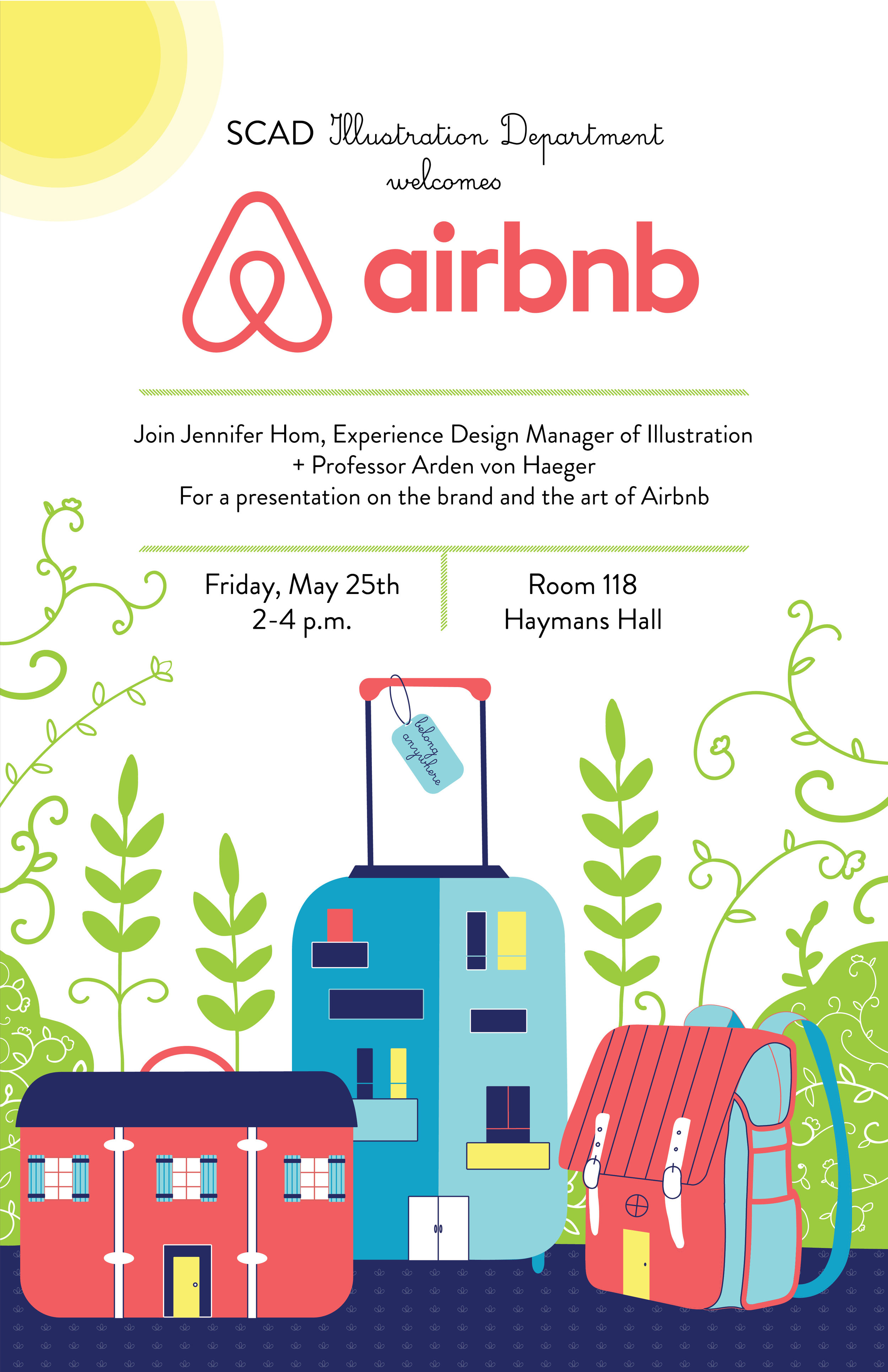 Airbnb Poster Elle Powell.jpg