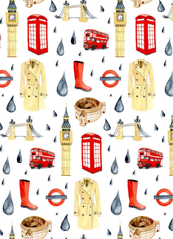 London-PATTERN-MAY-Sample.jpg