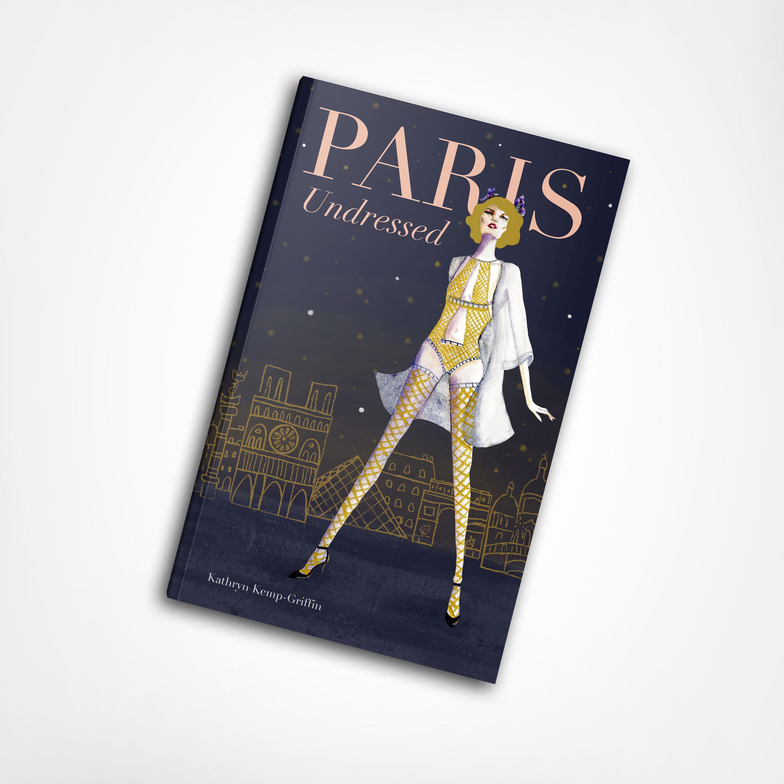 Copyright Elle Powell Art Paris Undressed book Mockup.jpg