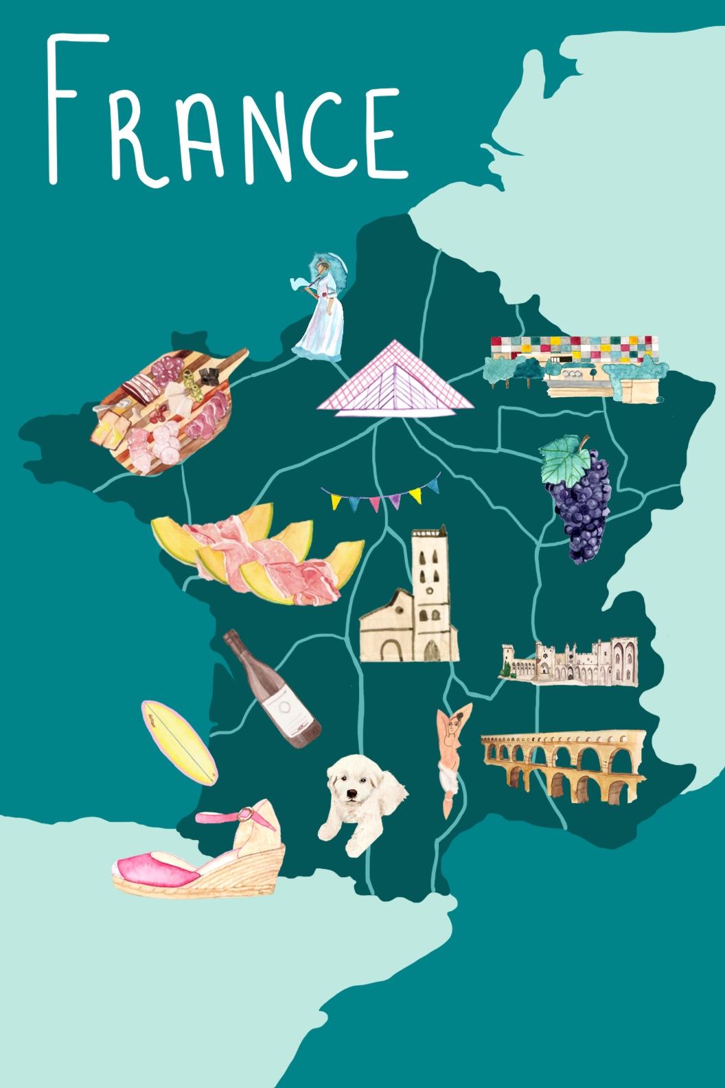 France Postcard.jpg