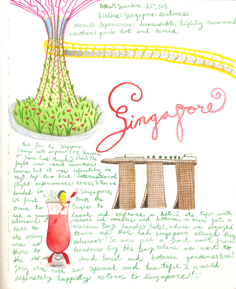 SMALL_Singapore Travel Journal Illo.jpeg
