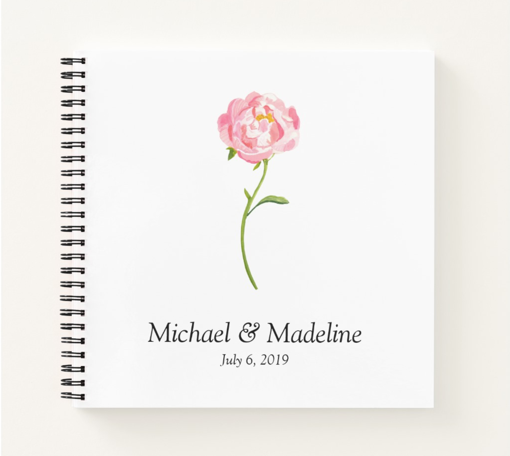 Custom Wedding Notebook.png