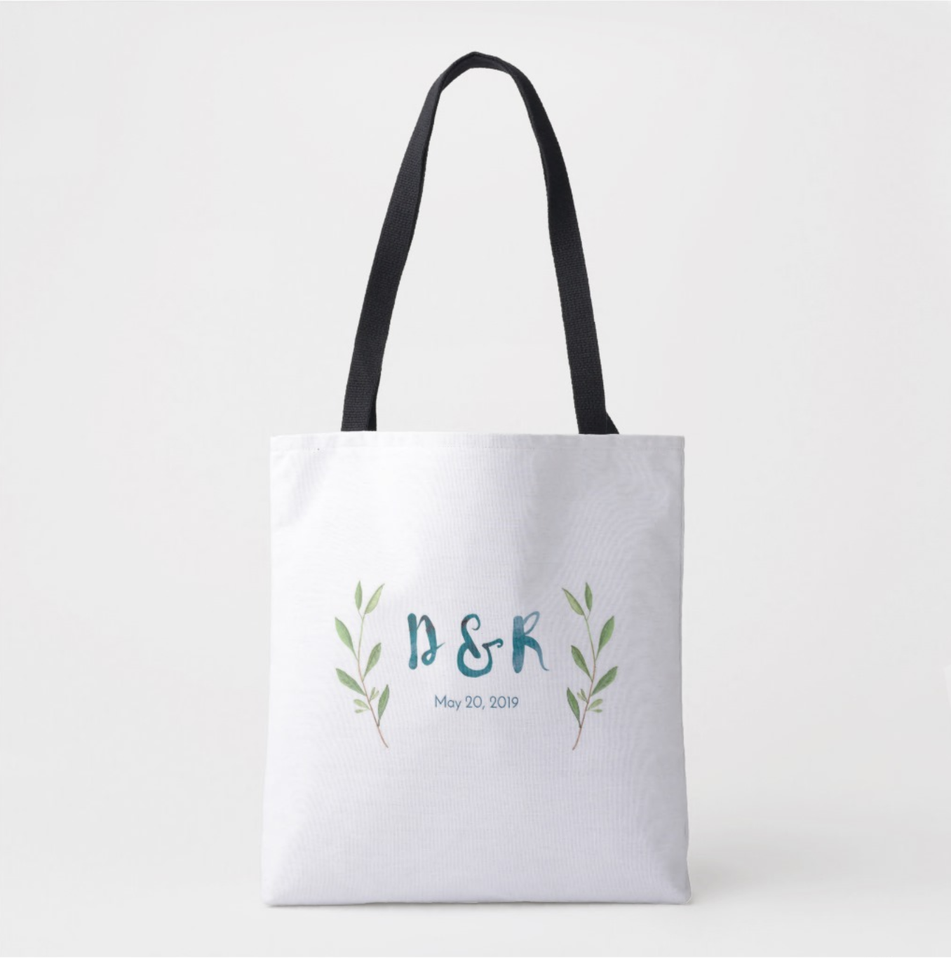 Custom Bridesmaid Tote Bags_Elle Powell.png