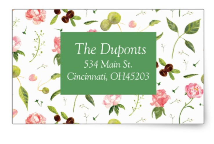 Duponts Address Labels.png