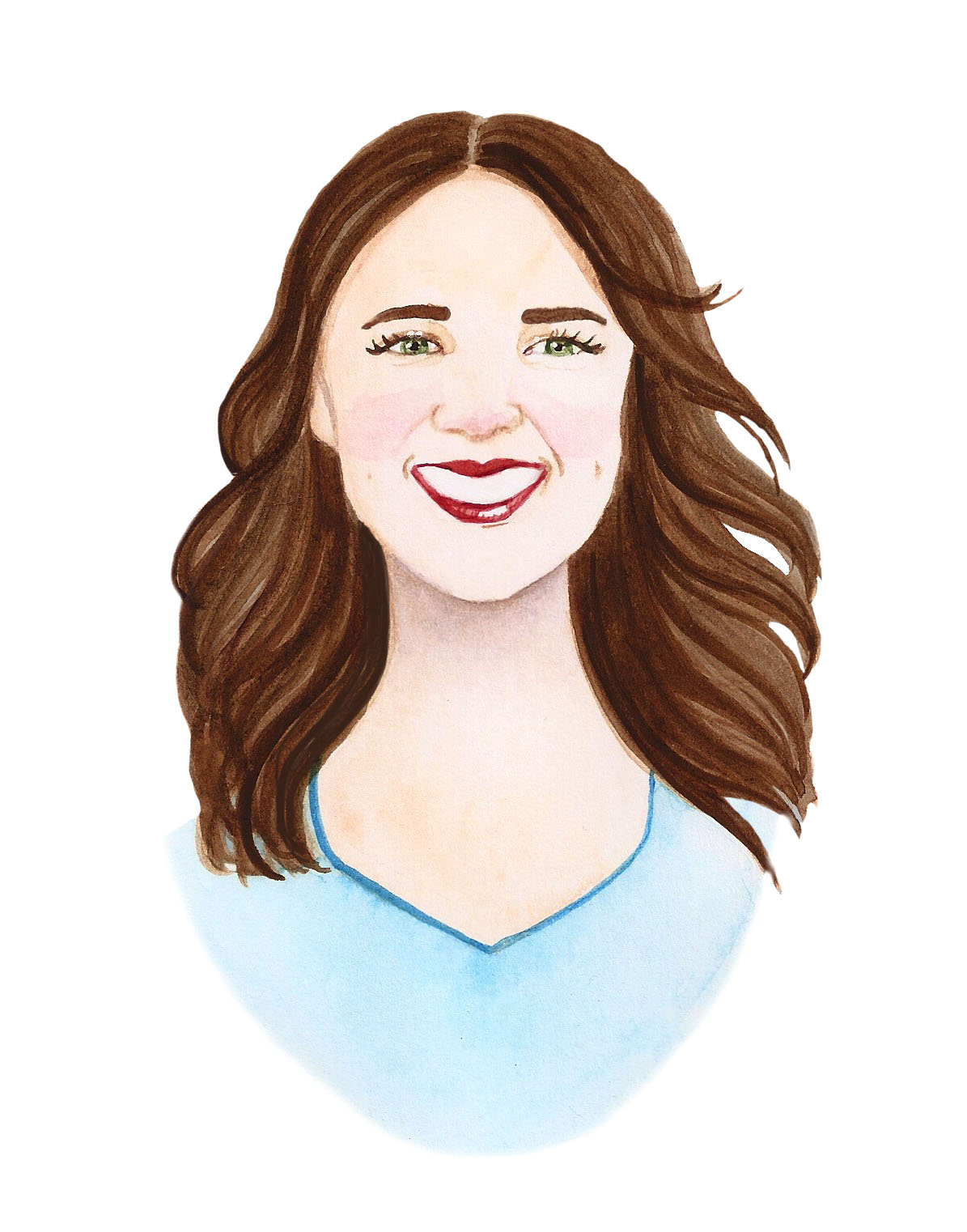 Lindsey Illustration Edited Final.jpg