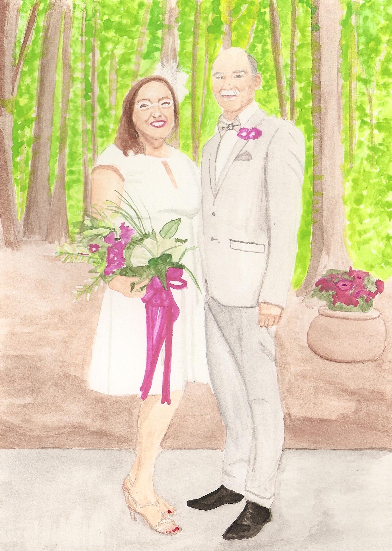 Wedding portrait 2.png