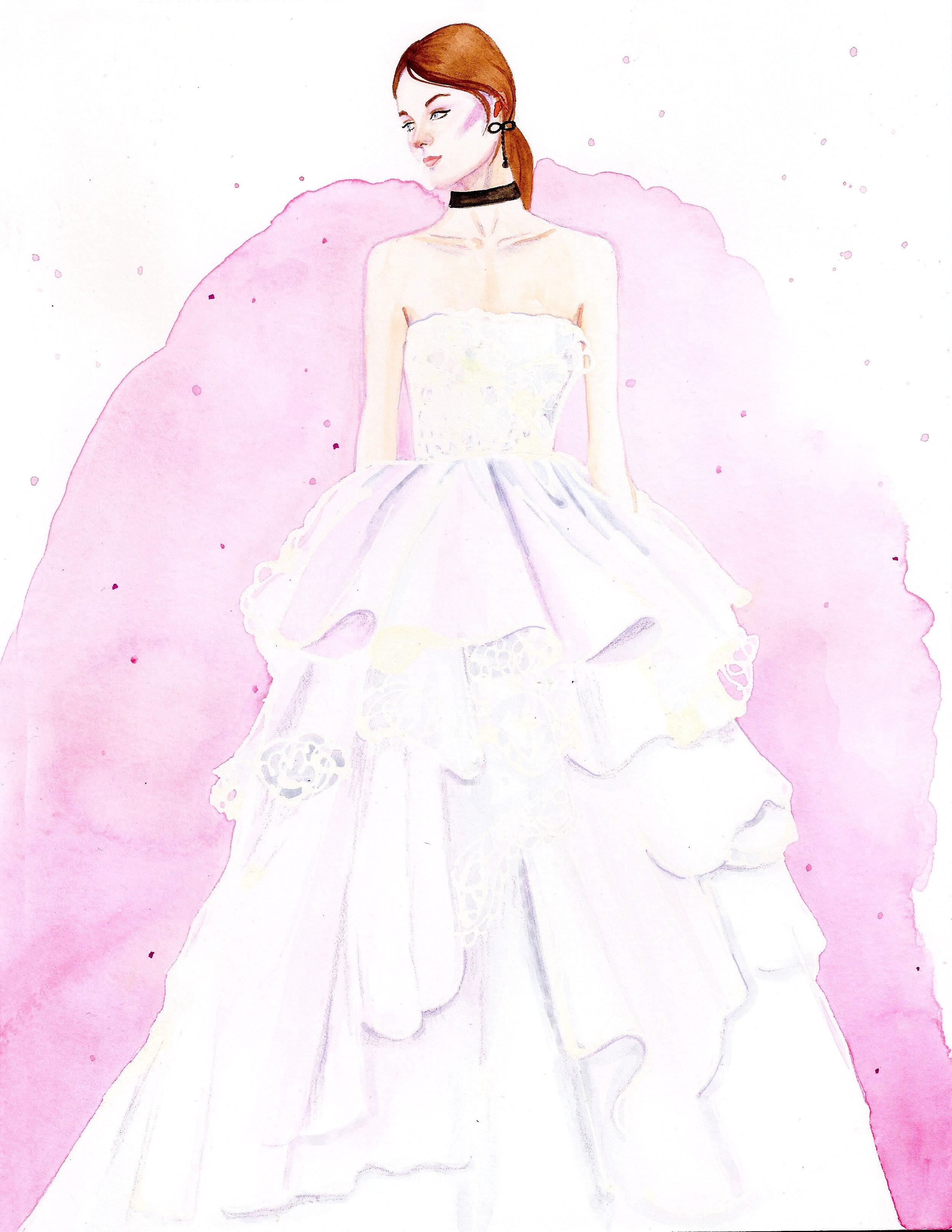 Marchesa Bridal spring 2018_Copyright Elle Powell.jpg