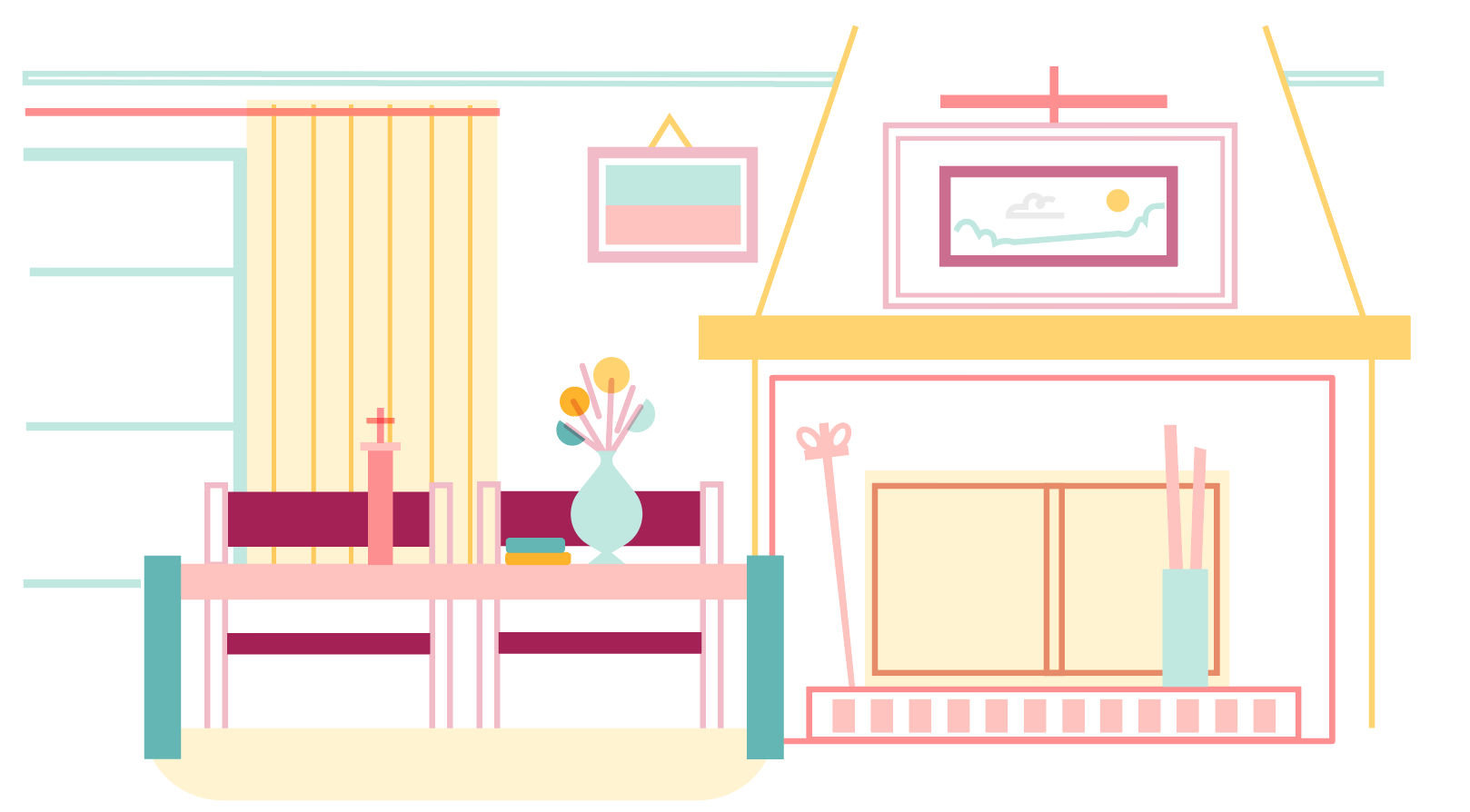 Elle Powell Art Interior Tech Illustration.png