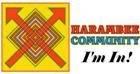 Harambee logo_4c_final web small.jpg