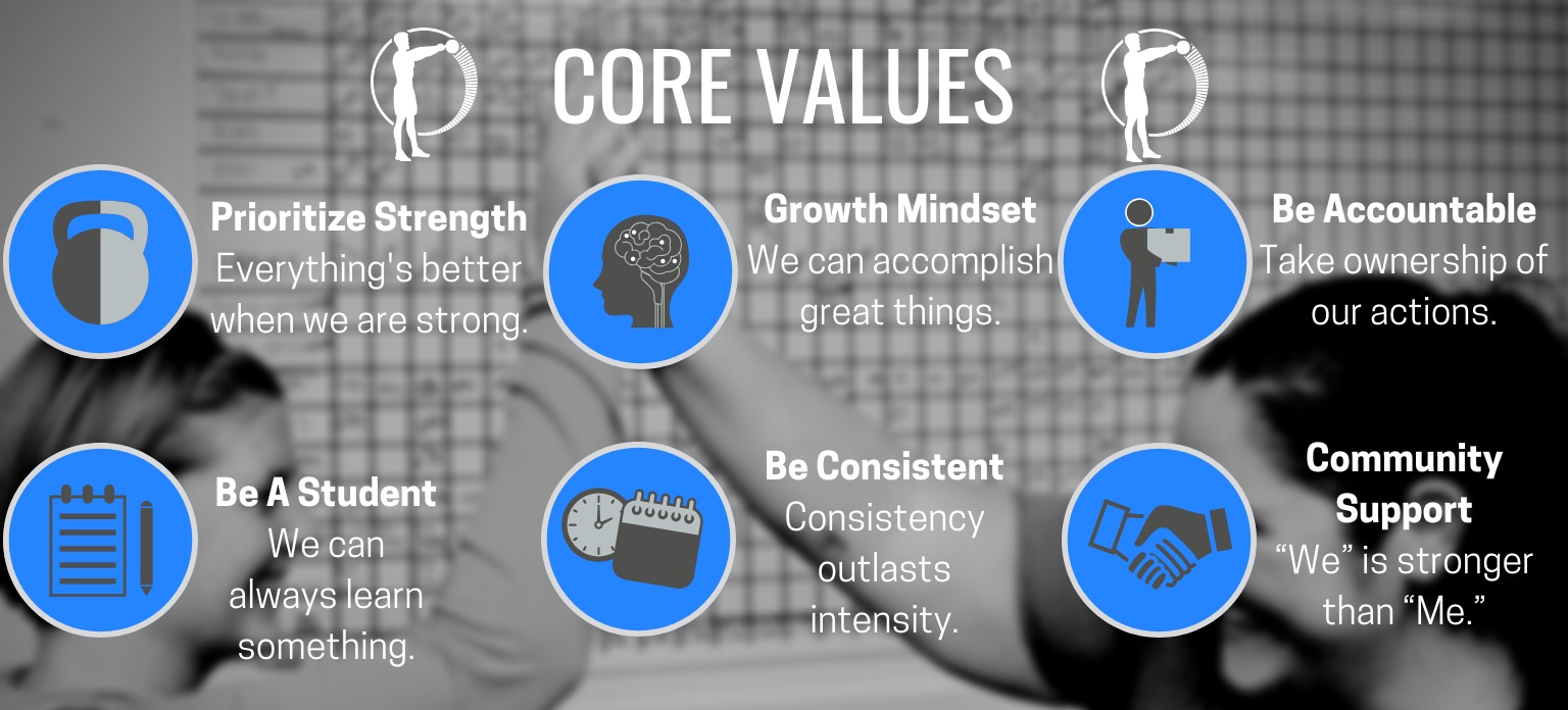 Team core values (2).png