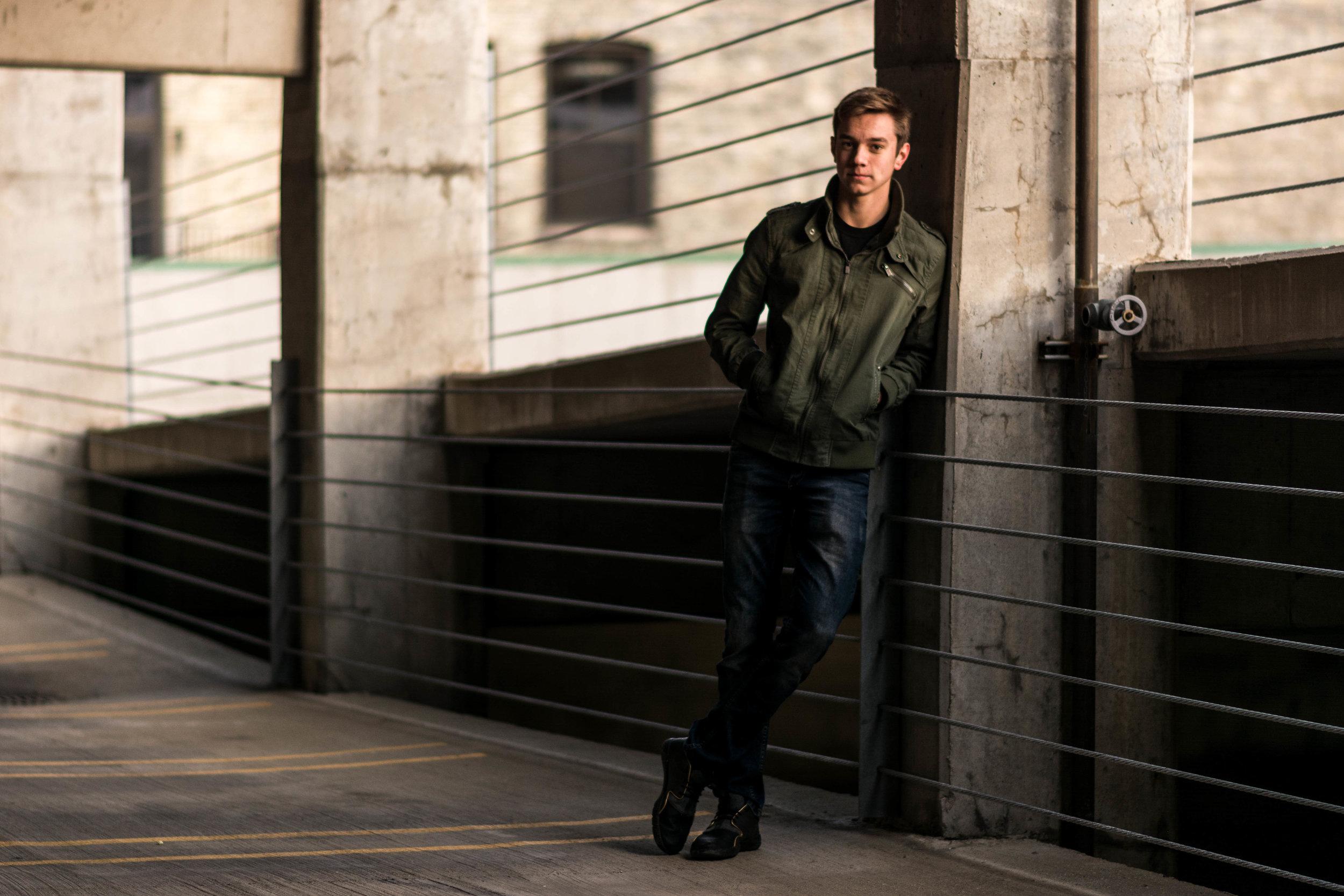 JeremyMerek-8.jpg
