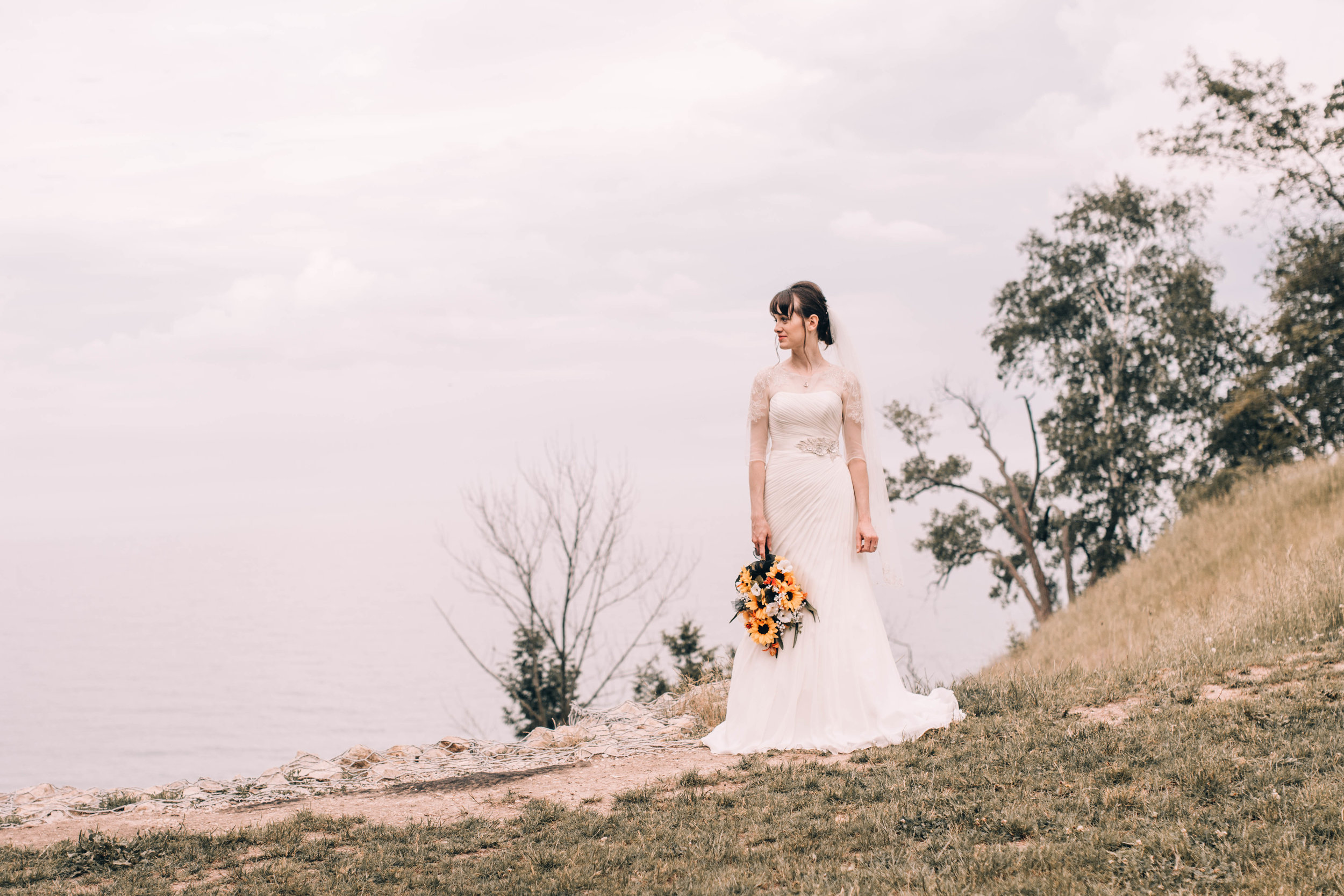 t+j.bride.portraits-31.jpg
