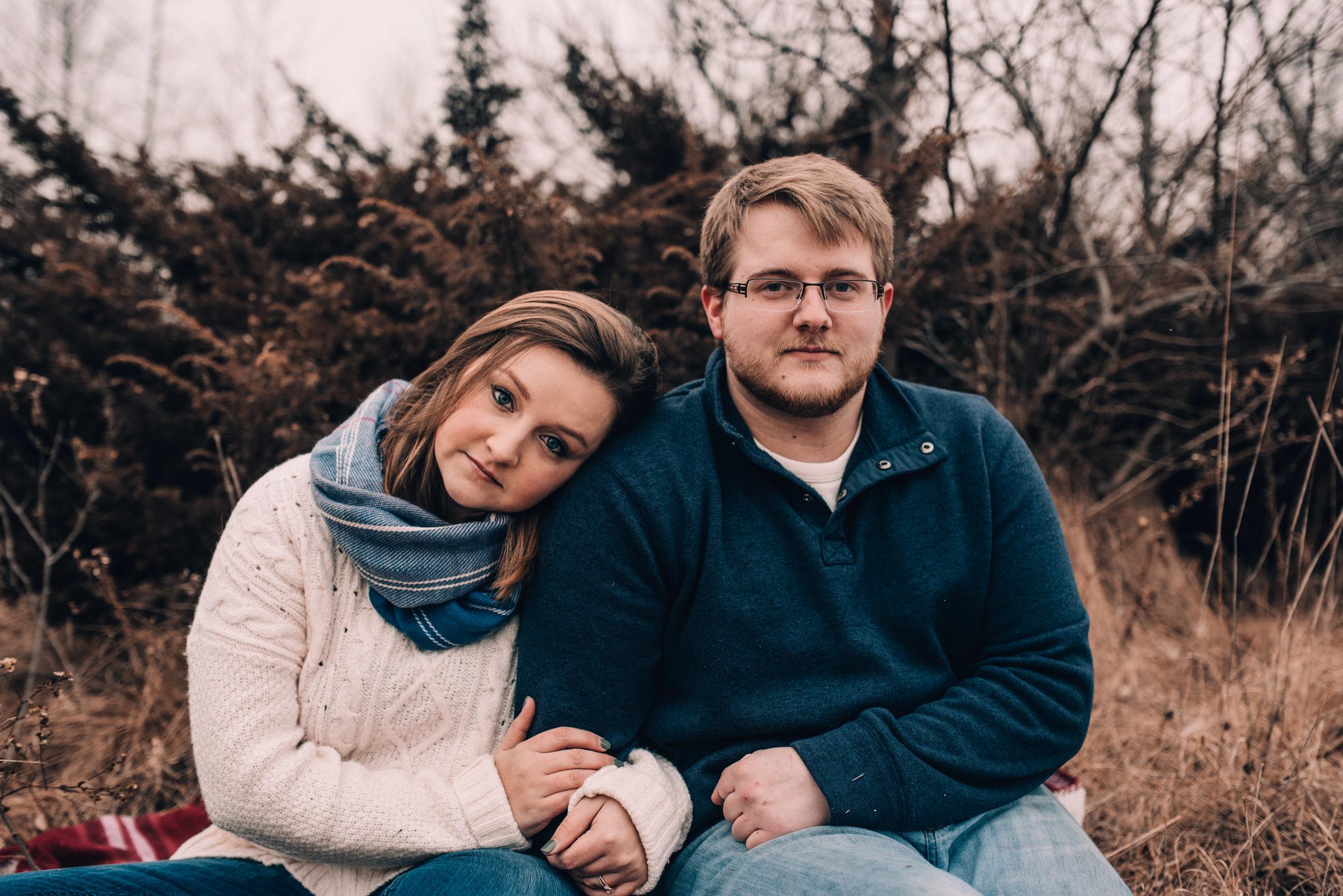 Kyle&MollyEngagement-21.jpg