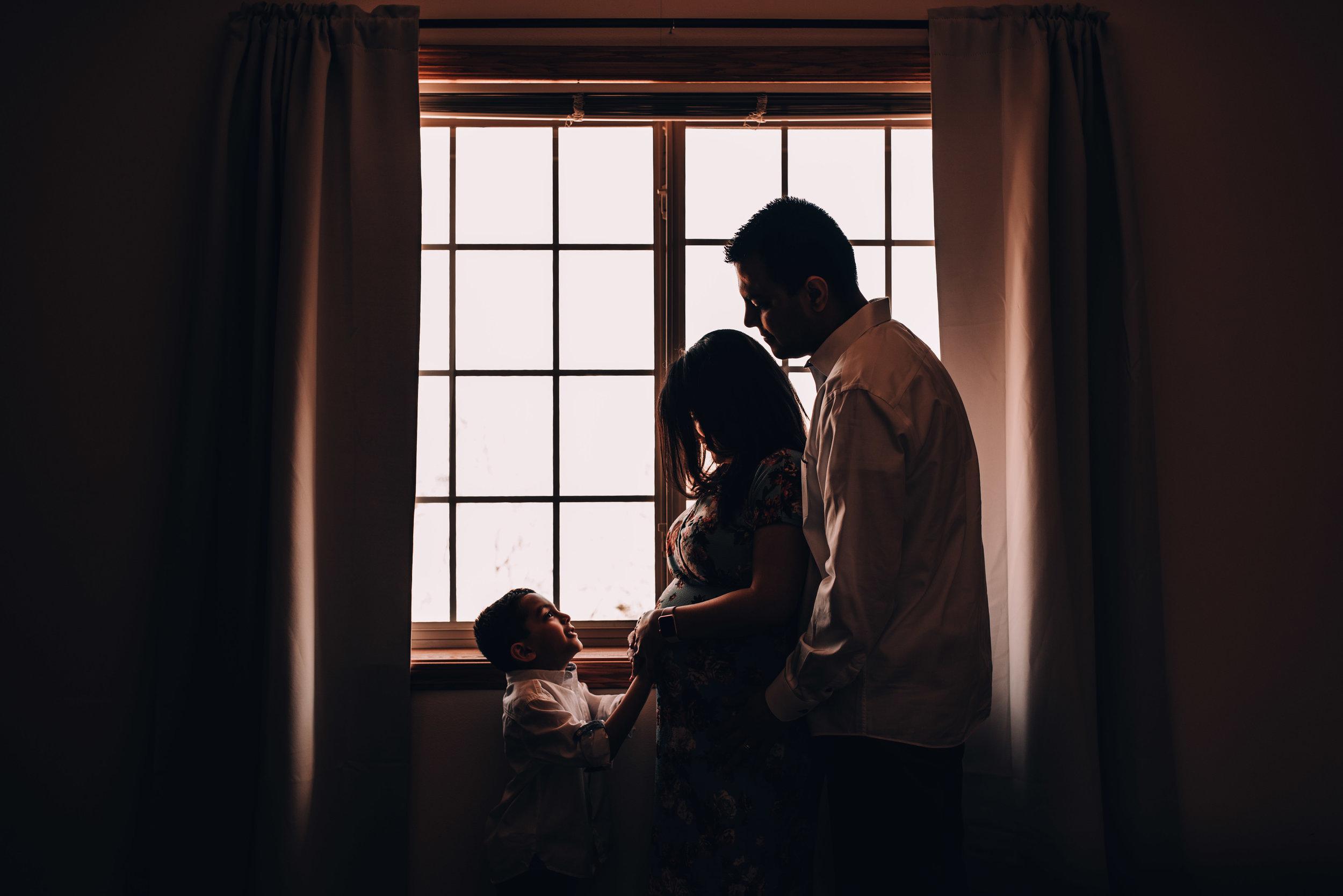 Manasi.Maternity'18-42.jpg