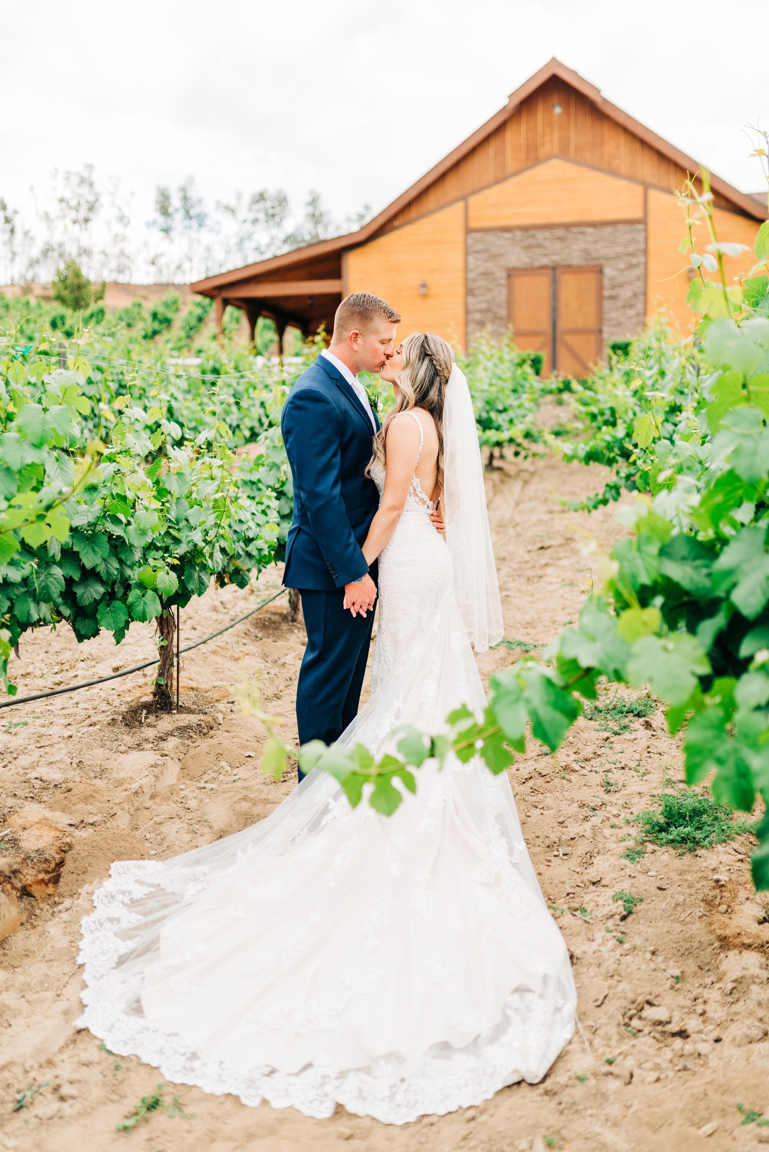 LONGSHADOW WINERY WEDDING -16.JPG