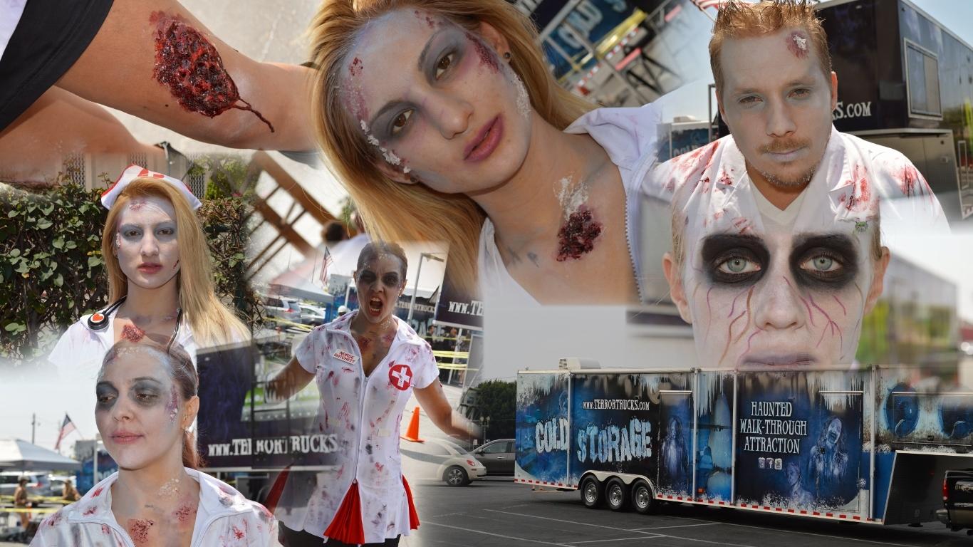 DSC_0088 Collage.jpg