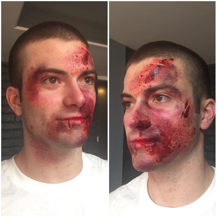 Beat Up Makeup.jpg