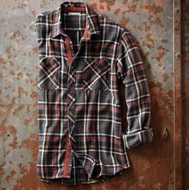 shirt_t.jpg