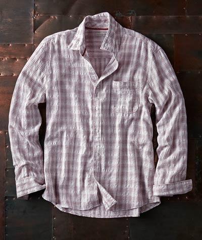 Extra-Sensory Shirt