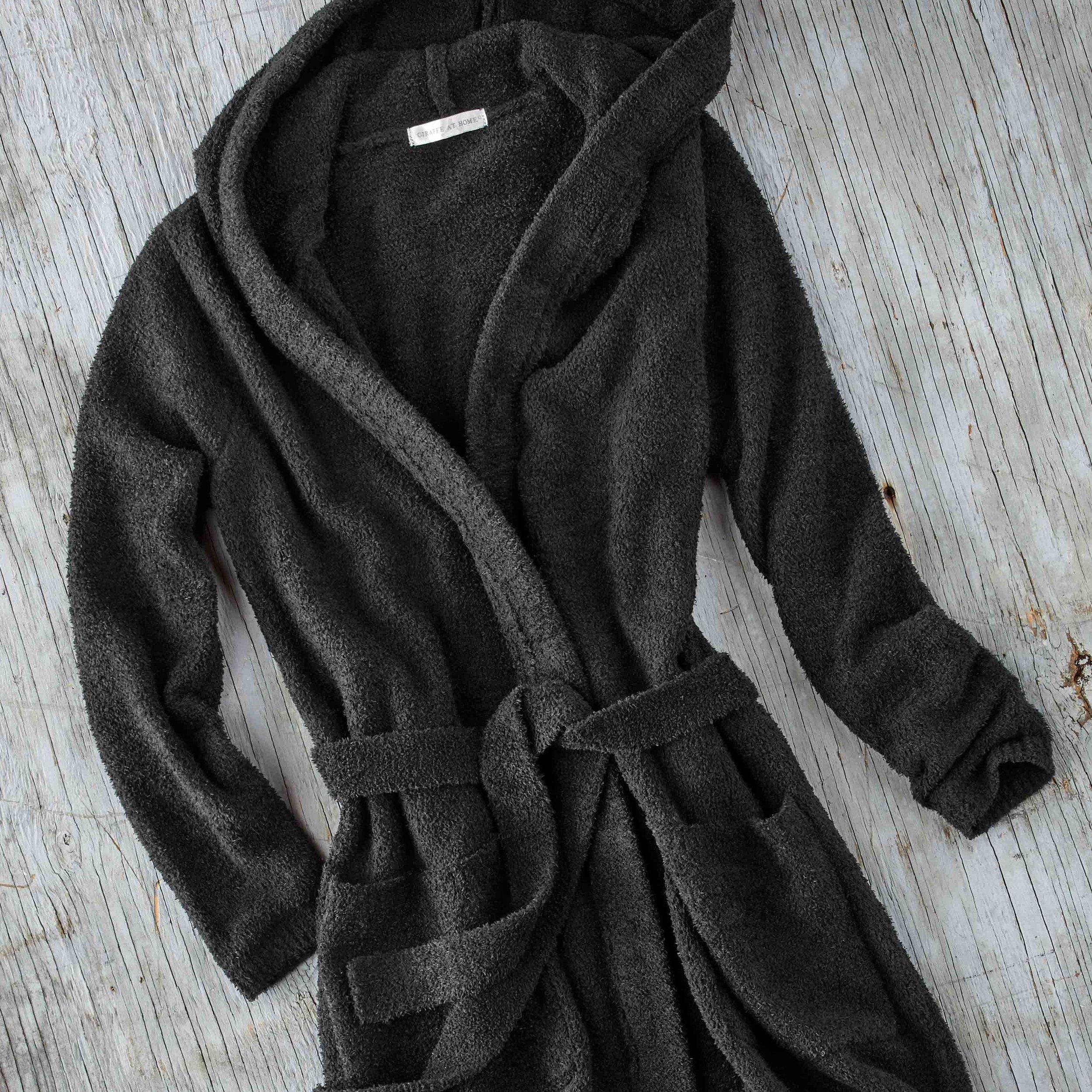 Staycation Robe