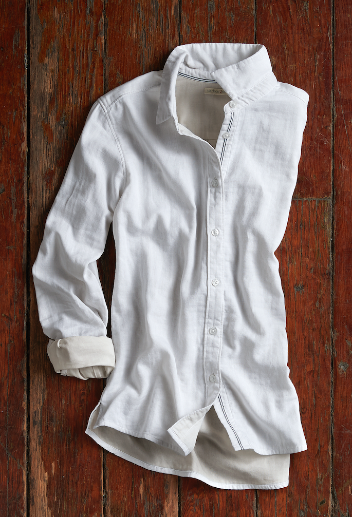 WOMEN'S PLEIN AIR SHIRT